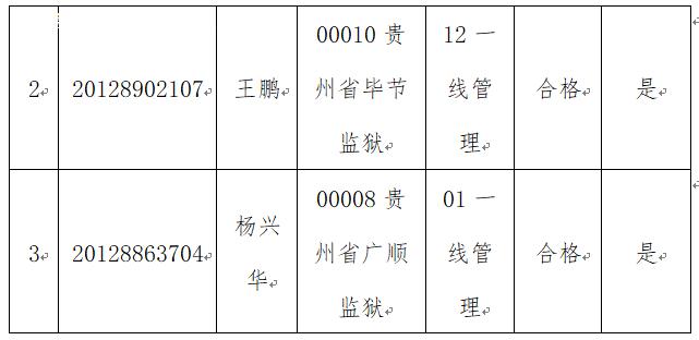 QQ截图20191010104458.png