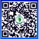 2019年大方县面向社会公开招聘城区高中、特殊教育学校教师简章(6月21日至6月23日报名)
