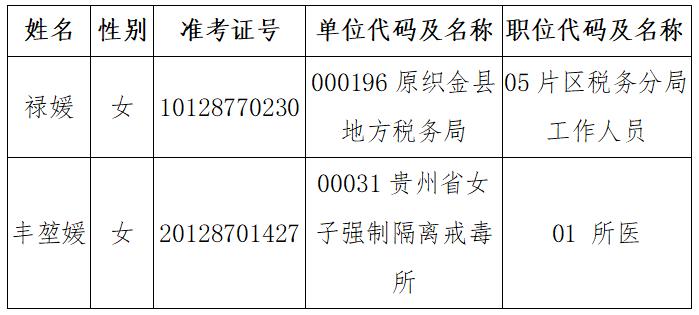 QQ截图20190920164447.png